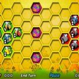 Скриншот Bee Wars – Изображение 3