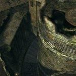 Скриншот Dark Souls – Изображение 79