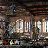 Скриншот The Lost Chronicles of Zerzura – Изображение 7