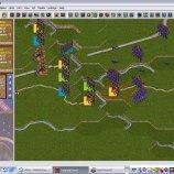 Скриншот Civil War Campaigns: Campaign Gettysburg – Изображение 3