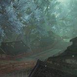 Скриншот Toukiden 2 – Изображение 7