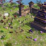 Скриншот Age of Empires 3: The Asian Dynasties – Изображение 1