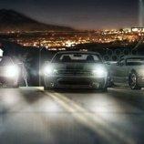 Скриншот Need for Speed Carbon – Изображение 1