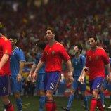Скриншот 2010 FIFA World Cup South Africa – Изображение 12
