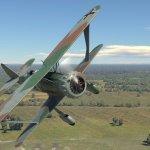 Скриншот War Thunder – Изображение 123