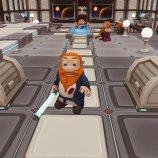 Скриншот Game of Dwarves: Star Dwarves, A – Изображение 8