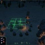 Скриншот AstronTycoon2: Ritual – Изображение 1
