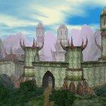 Скриншот EverQuest: Omens of War – Изображение 24