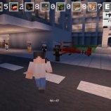 Скриншот Block Clans - Pixel World Gun – Изображение 4