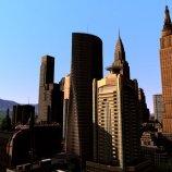 Скриншот Cities XL – Изображение 6