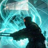 Скриншот Killzone: Shadow Fall (мультиплеер) – Изображение 11