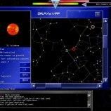 Скриншот Starport: Galactic Empires – Изображение 2