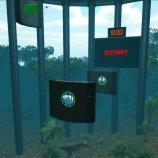 Скриншот Arena – Изображение 2
