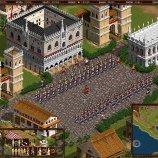 Скриншот Cossacks - Back To War – Изображение 3