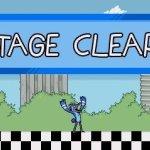Скриншот Regular Show: Mordecai and Rigby in 8-Bit Land – Изображение 7
