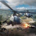 Скриншот War Thunder – Изображение 39
