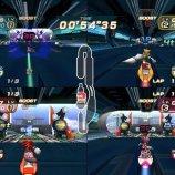 Скриншот Sonic Riders – Изображение 10