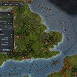 Скриншот Europa Universalis 4 – Изображение 24