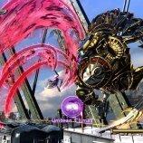 Скриншот Bayonetta 2 – Изображение 7
