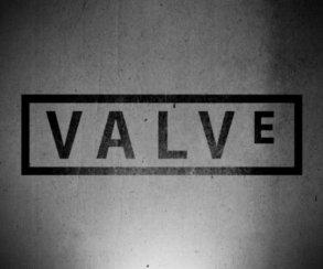 Valve работает над стриминговым сервисом Steam.TV, анонс которого оказался преждевременным
