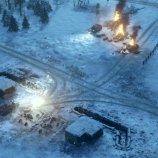 Скриншот Sudden Strike 4 – Изображение 1