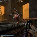Скриншот Psychotoxic: Gateway to Hell – Изображение 3