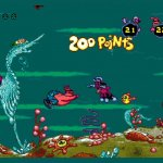 Скриншот Sega Vintage Collection: ToeJam & Earl – Изображение 7