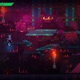 Скриншот Phantom Trigger – Изображение 2