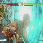 Скриншот Street Fighter V – Изображение 416