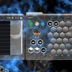 Скриншот The Black Beyond – Изображение 3