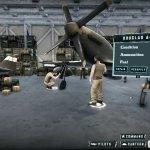 Скриншот Aircraft Carrier Survival – Изображение 9