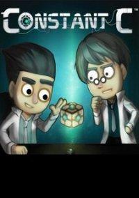 Constant C – фото обложки игры