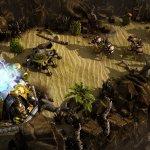 Скриншот Arena Wars 2 – Изображение 8