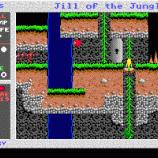 Скриншот Jill of the Jungle – Изображение 4