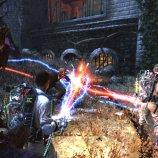 Скриншот Ghostbusters: The Video Game – Изображение 6