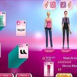 Скриншот Fashion Solitaire – Изображение 1