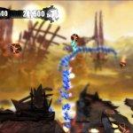 Скриншот Swarm (2011) – Изображение 16
