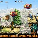 Скриншот One Epic Game – Изображение 4