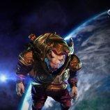Скриншот Master of Orion (2016) – Изображение 3