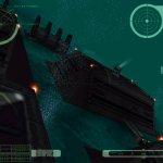 Скриншот Piranha (1999) – Изображение 3