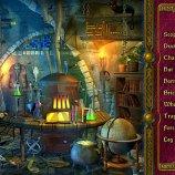 Скриншот The Wizard's Pen – Изображение 2