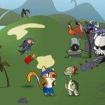 Скриншот Dragons vs Unicorns – Изображение 14