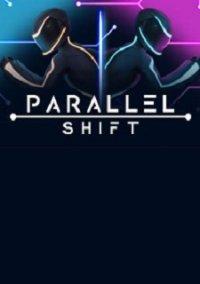 Parallel Shift – фото обложки игры