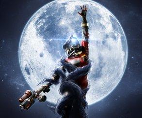 Суть. Prey: Mooncrash— «День Сурка» налунной базе, захваченной мимиками