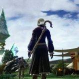 Скриншот Final Fantasy XIV – Изображение 2