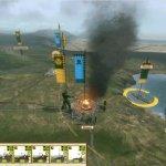 Скриншот Shogun 2: Total War – Изображение 18