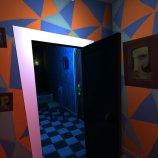 Скриншот Spectro – Изображение 5