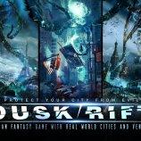Скриншот Dusk Rift – Изображение 1