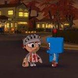 Скриншот Costume Quest – Изображение 5