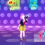 Скриншот Just Dance 2014 – Изображение 9